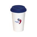 Blank DA8346 11 Oz. Glossy Medi Mug With Sleeve, Our Hugely Popular Eco Mug With The Addition Of A Vinyl Sleeve, 6