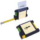 Custom MT0002 Multi-Purpose Tape Measure, Abs Plastic, 3