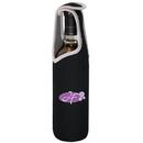 Custom N8170 Urban Flow Max Bottle Carry Bag, Lightweight And Durable Neoprene, 4.5