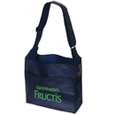 Custom NW3788 Non Woven Convention Tote, Sp Pp Ps - 10