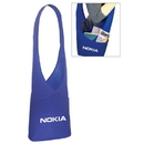 Custom NW7036 Non Woven Shoulder/Sling Bag, Sp Pp Ps - 8