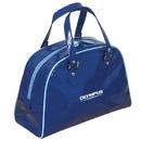 TO6843-C Fashion Hand Bag, Pvc, 12.5
