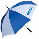Custom UE492 Executive Umbrella, 190T Polyester, 23