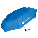 Custom UF518 Folding Umbrella, 21