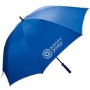Custom UG350 Oversize Golf Umbrella, Huge 64