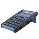 Custom Flip Cover Calculator, 3