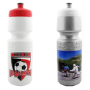 Custom Classic Twister 26 oz. Water Bottle