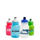 Custom Mini 9 oz. Water Bottle