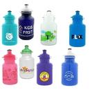 Custom Mini 14 oz. Water Bottle