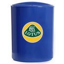 Custom 2 Quart Mini Ice Bucket