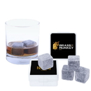 Superior Thermal Properties Whiskey Ice Block