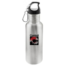 Custom The San Carlos Water Bottle