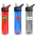 Custom Lakeland Triton Insulated Water Bottle