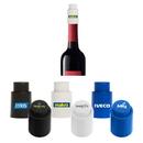 Plastic Vacuum Wine Stopper