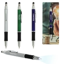 Stylus Pen With LED Light