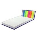 Custom The Merced Sticky Tab Notebook