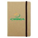 Custom The Rio Grande Recycled Notebook