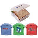 Custom The Big Savoy Sandwich Lunch Box