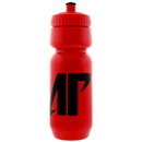 Custom Xtreme 24oz Water Bottle with Leak Proof