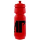 Custom Xtreme 24oz Water Bottle with Leak Proof
