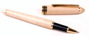 Custom 3703-MAPLE - Wooden Illusion Pull off Cap Rollerball Pen