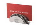 Custom DTCH - Idotica Series Business Card Holder