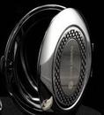 Custom DTCM - Idotica Series Dot Pattern Compact Mirror