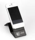 Custom PH2-BK - Cell Phone Holder