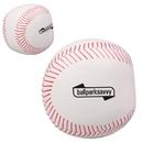 Baseball Pillow Foam Toy Ball