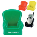 Sofa Cell Phone Holder Stress Reliever