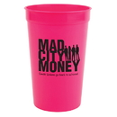 Custom 0450 - 16oz Stadium Cup, 5