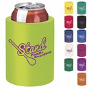 Koozie Custom 45023 The Original Can Kooler, PVC (Polyvinyl Chloride) Plastic and Nitrile Foam