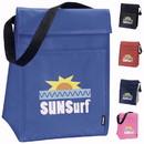 Koozie Custom 45038 Lunch Sack, 70D Nylon, 7-1/2
