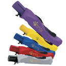 Custom 45341 Exercise Mat, Mat - Phthalate Free PVC, Bag - Nylon