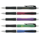 Custom 55667 Guard Pen, Plastic, 5-9/16