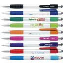 Norwood 55793 Pearl Element Stylus Pen