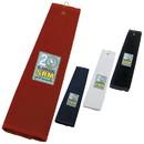 Custom 61170 Golf Tri-Fold Towel, 100% Cotton Velour