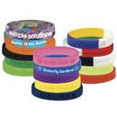 Norwood 65221 Silicone Awareness Bracelet
