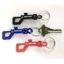 Custom Key Holder, 2 1/2
