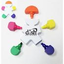 Custom Highlighter Marker, 3