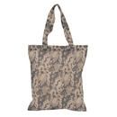 Custom ST1133 Digital Tote Bag Recycled, Non-Woven Polypropylene Recycled - Embroidery
