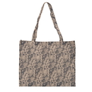 Custom ST1205 Large Digital Tote Bag, Non-Woven Polypropylene Recycled - Screen Print