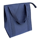 Custom ST3131 Large Thermo Tote, Non-Woven Polypropylene with Thermal Insulation - Screen Print