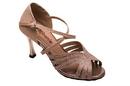 Stephanie STN 2089-33 Dance Shoes