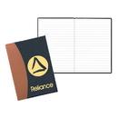 Custom MCC-2 Journals, Medium Classic Journal, 5 x 8 inch, 80 Sheets