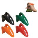 STOPNGO Line Custom Plastic Finger Ring Bottle Opener, 2 1/2