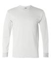 Bayside 2955 Union-Made Long Sleeve T-Shirt
