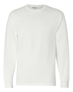 Champion CC8C Long Sleeve Tagless T-Shirt