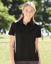 Augusta Sportswear 5013 Ladies' Premier Sport Shirt