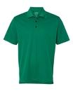 Adidas A130 Golf Climalite Basic Short Sleeve Sport Shirt